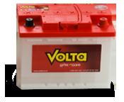 מצברים 70 אמפר – Volta
