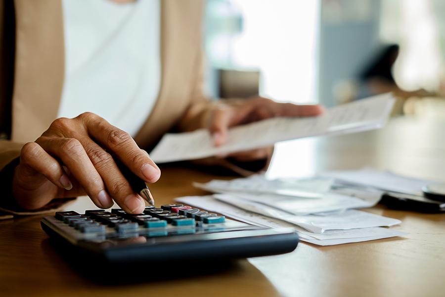 איך אפשר לחסוך בעלויות הרכב?